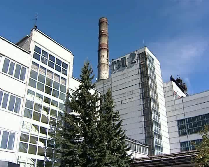 В Костроме начинается опрессовка тепловых сетей