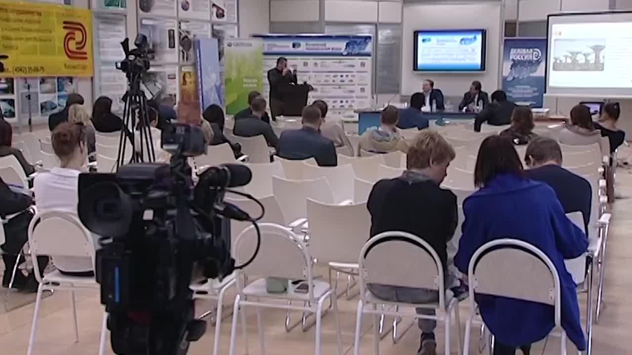 Костромская область  в ожидании костромского экономического форума