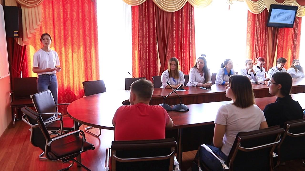 Костромичи удивили научное сообщество страны
