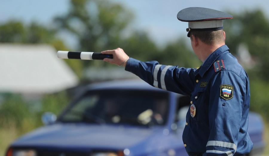 Выходные в Костроме посвятят безопасности дорожного движения