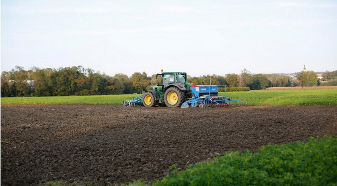 Костромских аграриев поддержат грантами