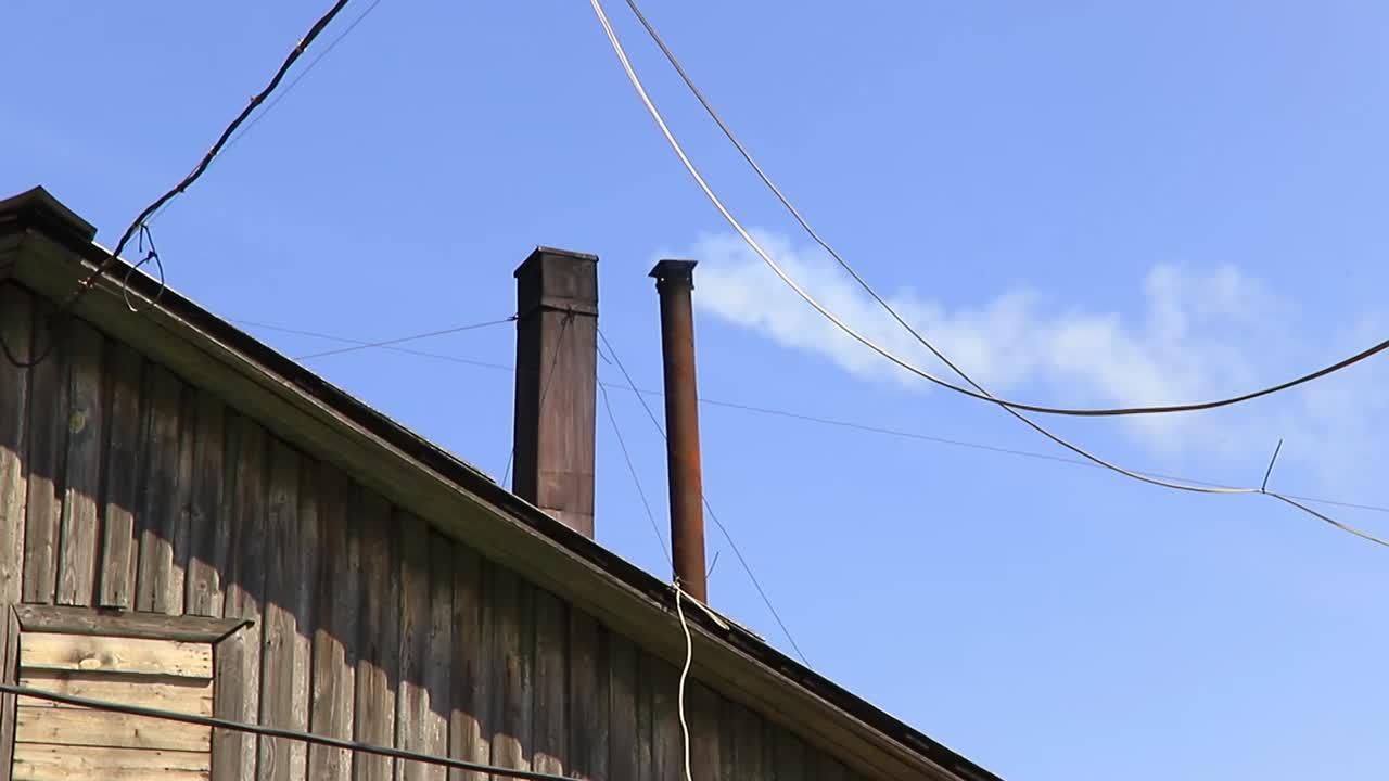 На территории Костромы сегодня закрыли экологически вредное производство