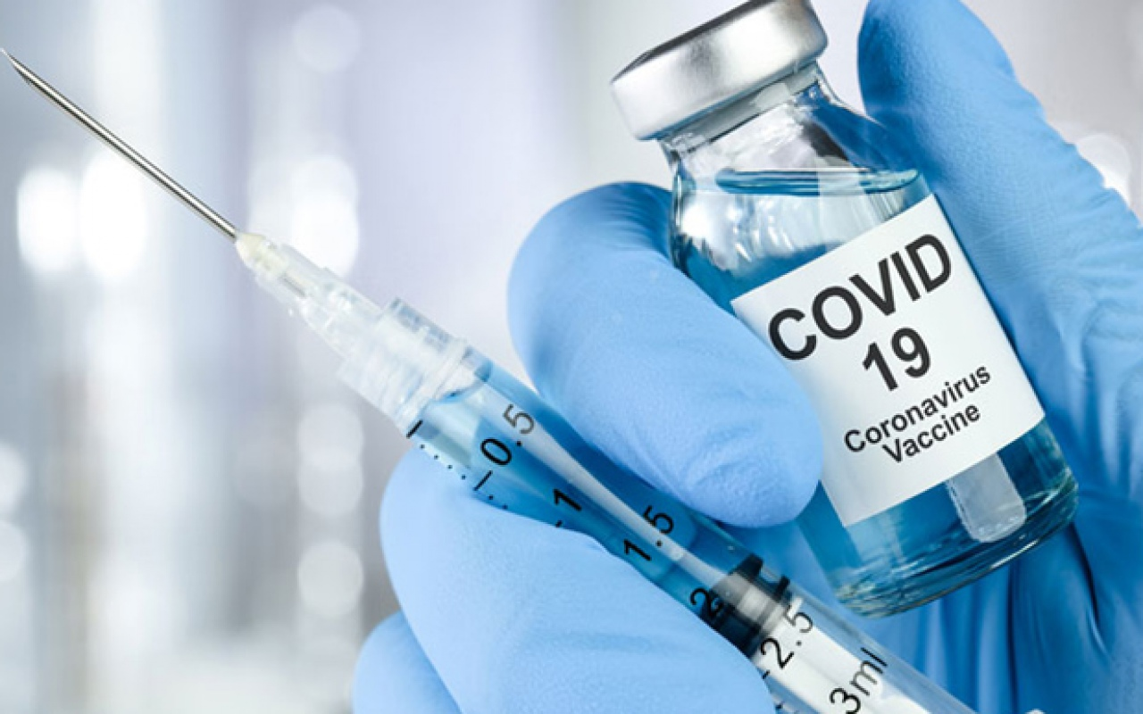 Темпы иммунизации в области выросли в 3,5 раза