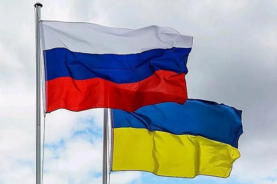 Костромской политолог: «Те, кто проводит на Украине антироссийскую политику, разрушают свою страну»