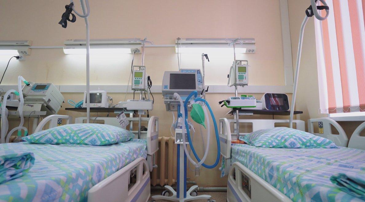 Как сделать здравоохранение доступнее: предложения медиков из регионов войдут в народную программу «Единой России»
