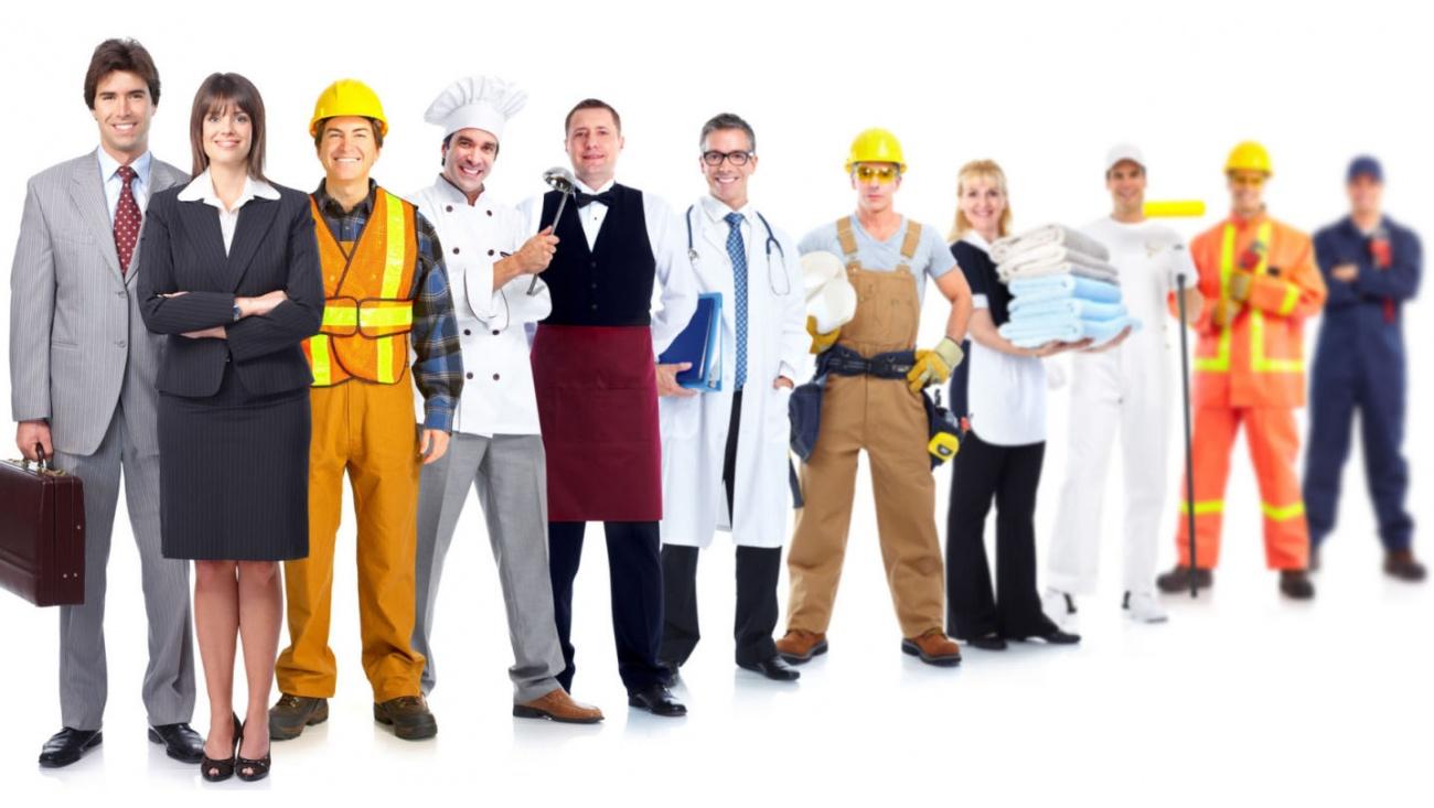 Рынок труда Костромской области успешно восстанавливается от последствий пандемии
