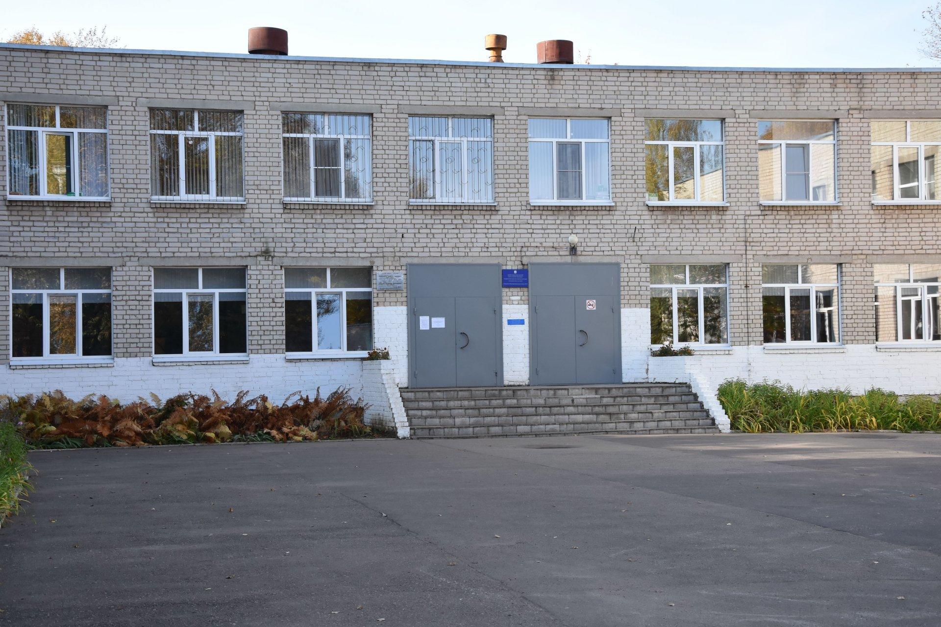 Костромские школы и детские сады сэкономят на отоплении миллионы
