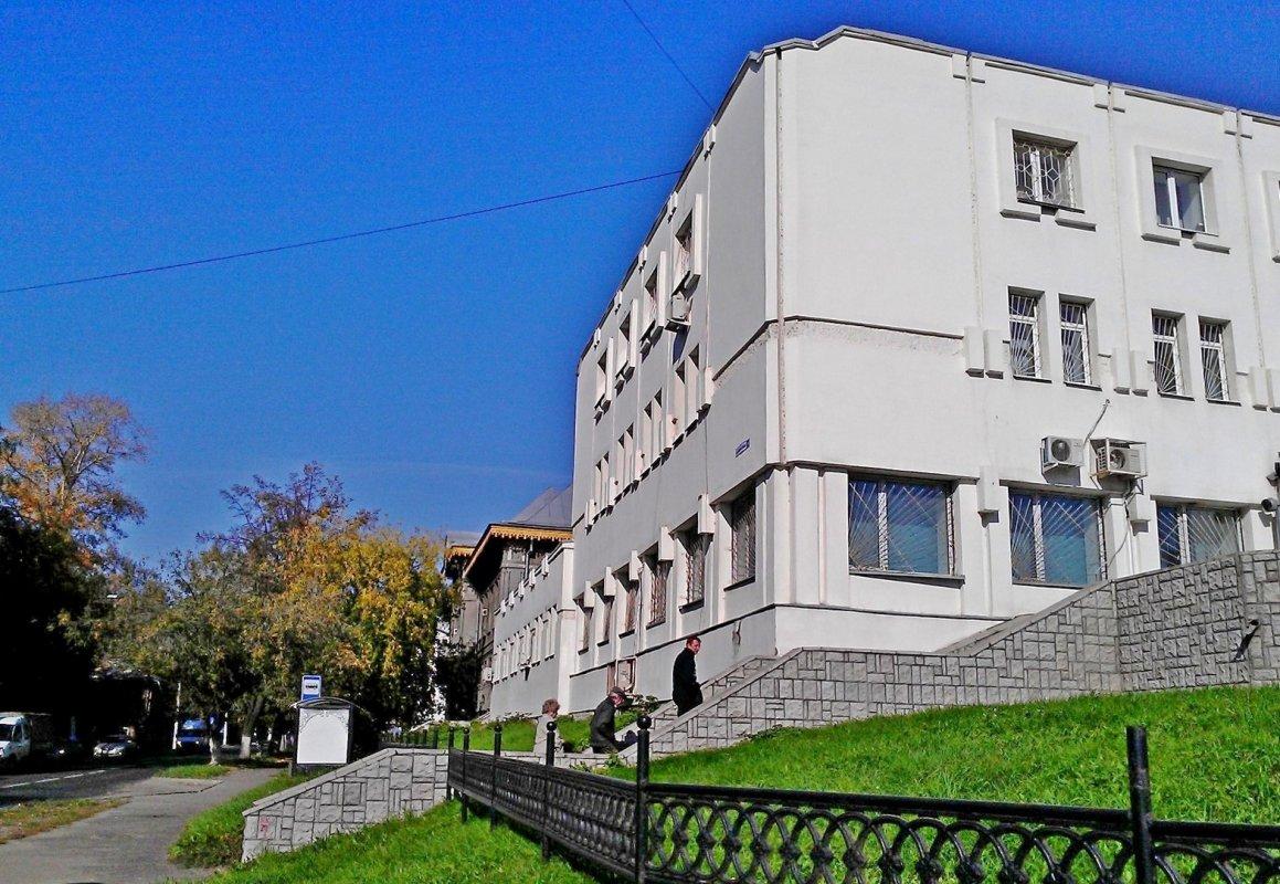 Костромские онкологи принимают без направлений