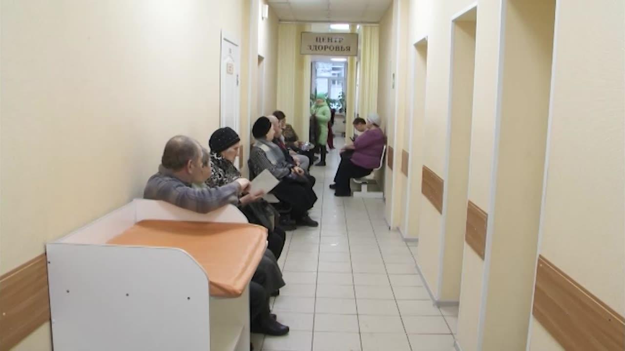 Жители соседних регионов, как и костромичи, жалуются на работу медиков