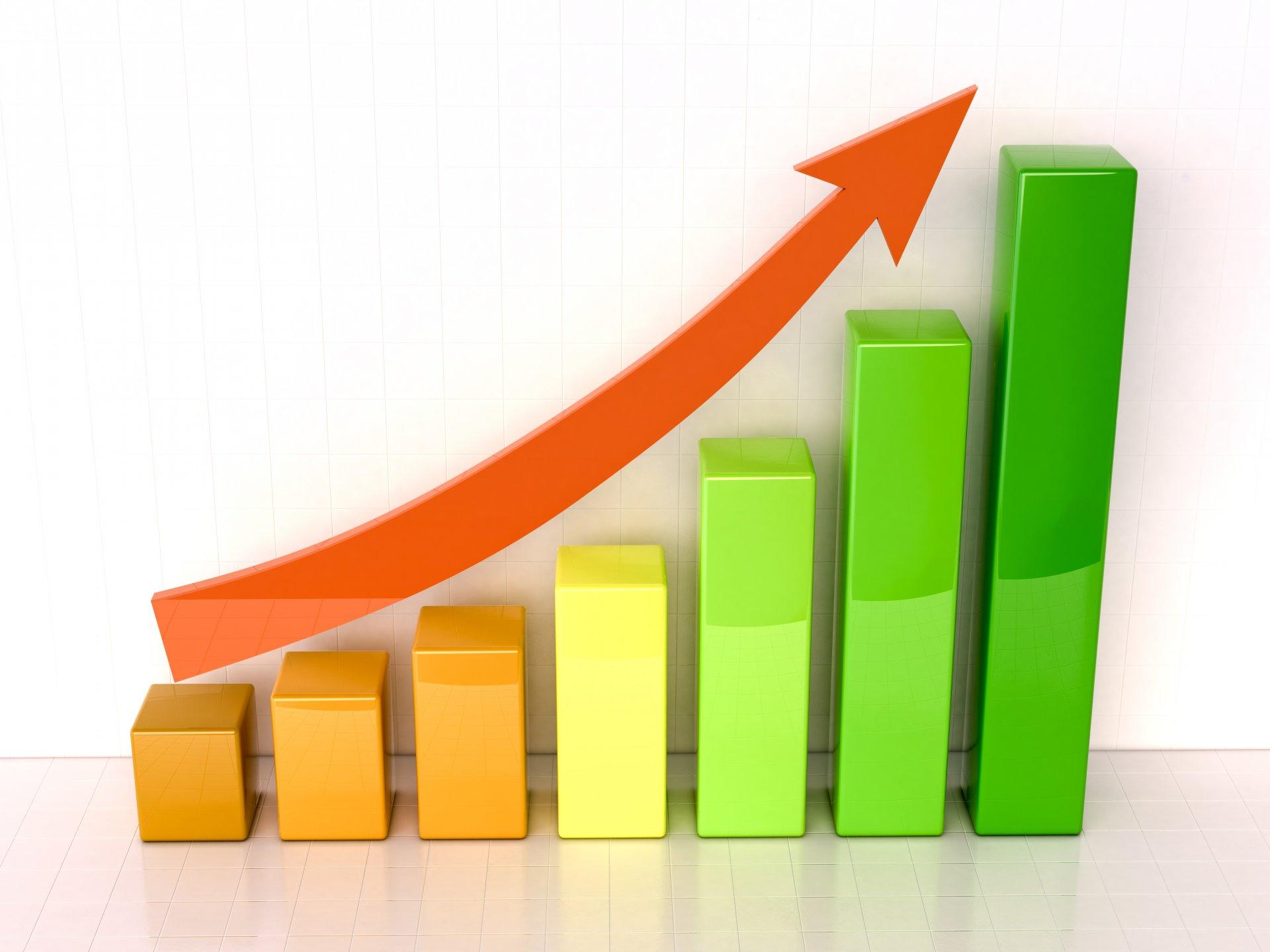 В рейтинге инвестиционной активности Костромская область вошла в двадцатку лучших регионов