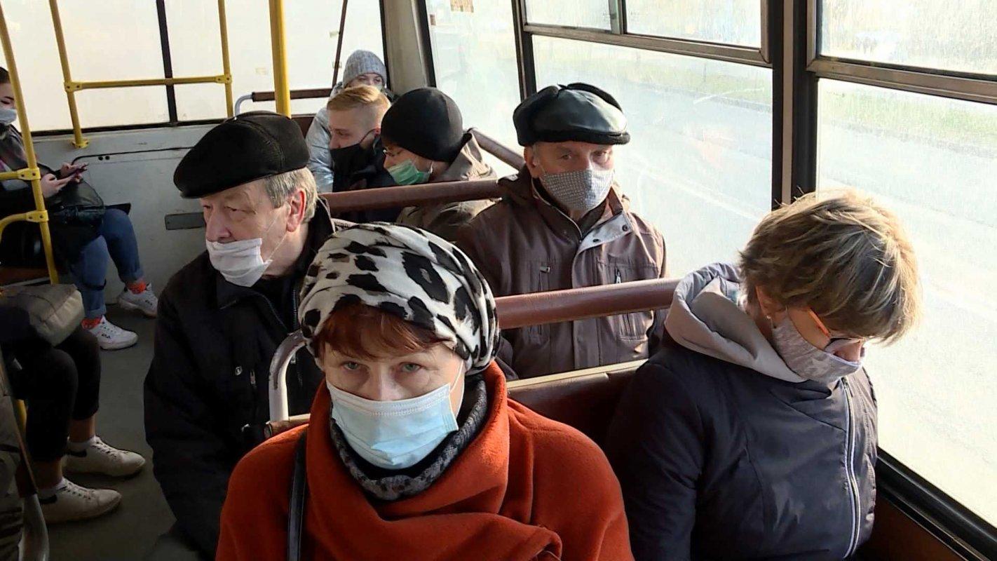 В администрации Костромы открыли «горячую линию»
