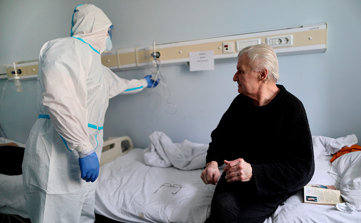 В Костромской области увеличено финансирование здравоохранения
