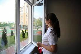 Квартиры в Костромской области  врачам предоставят вне очереди