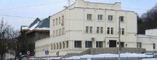 27 января Костромской областной онкологический диспансер проводит день открытых дверей