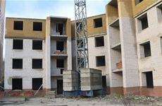 В Костроме за достройку дома в «Новом городе» взялись местные строители