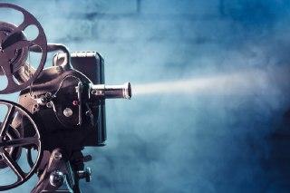 Костромичам покажут бесплатное кино