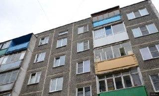 В Костроме дать тепло во все дома обещают к 5 октября