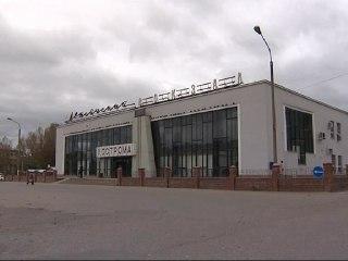 В Костромской области возобновляются автобусные рейсы Кострома-Антропово