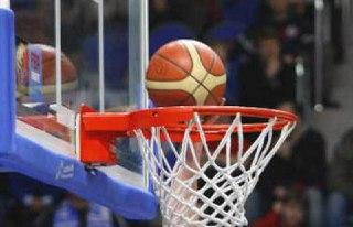 Костромские баскетболистки стали серебряными призерами межрегионального турнира