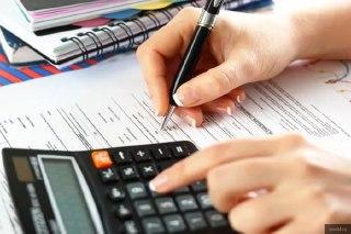 В муниципалитеты Костромской области дополнительно на зарплаты бюджетникам направлено 25 миллионов рублей