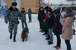 В Костромской области началась акция «Студенческий десант»