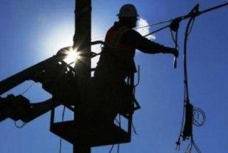 Сегодня в ряде жилых кварталов в Костроме на несколько часов отключат  электроснабжение