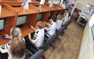 В Костромской области завершены опытные испытания службы экстренных вызовов «112»
