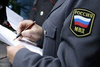 Все избирательные участки на территории Костромской области находятся под наблюдением полиции