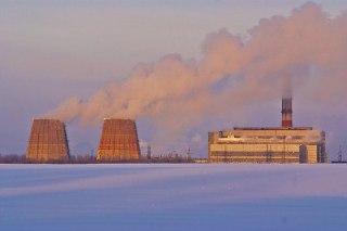 В Костроме запустили обновленную теплотрассу на улицах Энгельса и Свердлова