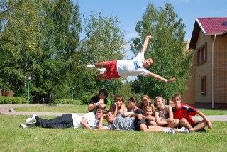В Костромской области с 1 июля дети-сироты старше 18 лет смогут получить бесплатную путёвку в санаторий