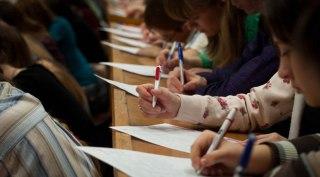 В Костромском университете начались подготовительные курсы к тотальному диктанту