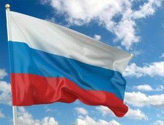 Шарьинцы к Дню государственного флага России готовились со стихами