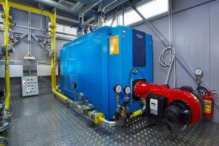 Районным бюджетам в Костромской области удалось сэкономить по программе энергосбережения