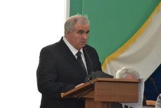 Костромской губернатор поблагодарил жителей области за выборы