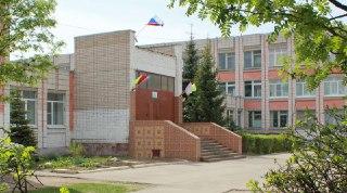 Костромской лицей № 17 вошел в ТОП-500 лучших российских школ