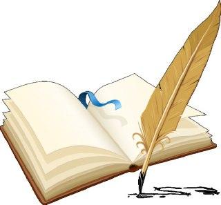 У костромских писателей и краеведов есть возможность выпустить книгу