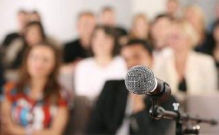 В Костроме пройдет чемпионат по ораторскому искусству
