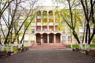 Сегодня в Костроме презентуют алтайский проект «МИРотворец»