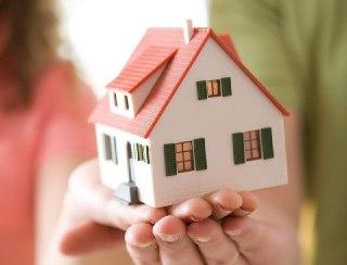 40 сельских семей в Костромской области претендуют на новое жилье