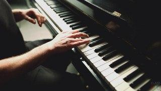 Костромским музыкантам по поручению президента купили 23 фортепьяно