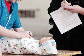 4 костромские семьи начали получать ежемесячную выплату при рождении первого ребенка