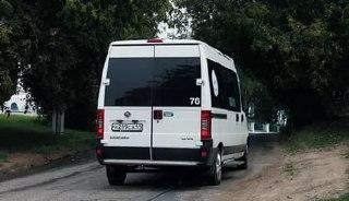 В Костроме срочно ищут перевозчиков на два заволжских маршрута