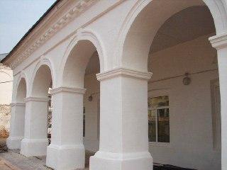В  инспекции по охране объектов культурного наследия рассказали, когда в Костроме откроется «Музейное подворье»