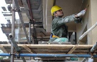 В Костромской области полномочия по капремонту передадут муниципалитетам