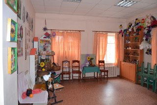 В Сусанинской школе Костромской области будут преподавать актерское мастерство