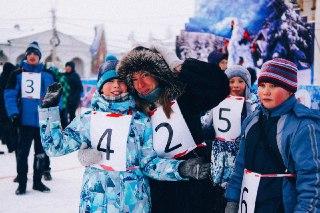 3 января на костромском ипподроме пройдет III городской турнир по игре в снежки «Снежный вызов»