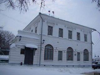 Костромские депутаты обсудят проблемы обманутых дольщиков