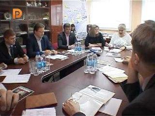 Костромские предприниматели начали заявляться на участие в конкурсе «Точка роста – 2018»