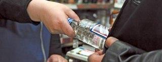В Костроме открыта горячая линия по незаконной торговле алкоголем