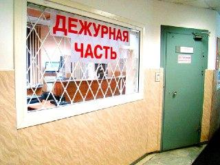 В дежурной части ГИБДД Костромы новый телефонный номер